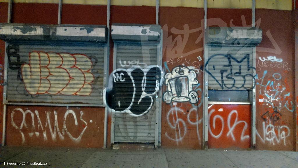 1805-07_Bronx_TUPS_148