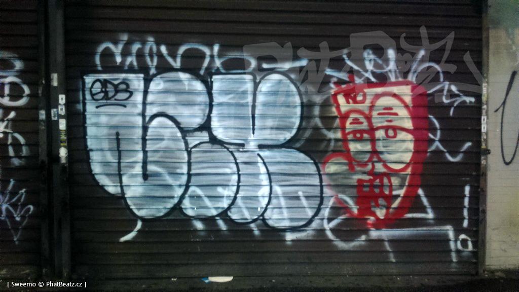 1805-07_Bronx_TUPS_158