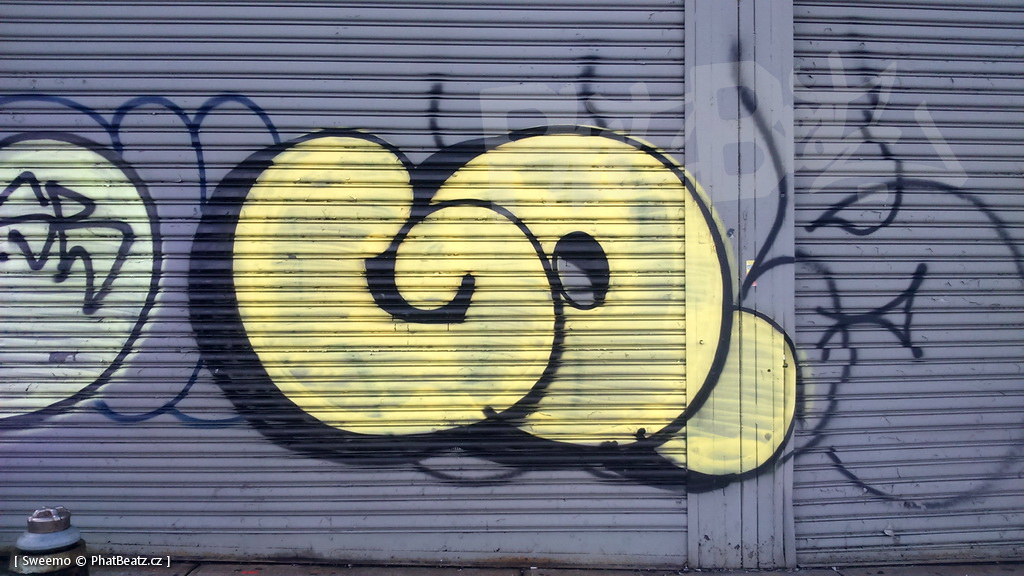 1805-07_Bronx_TUPS_174