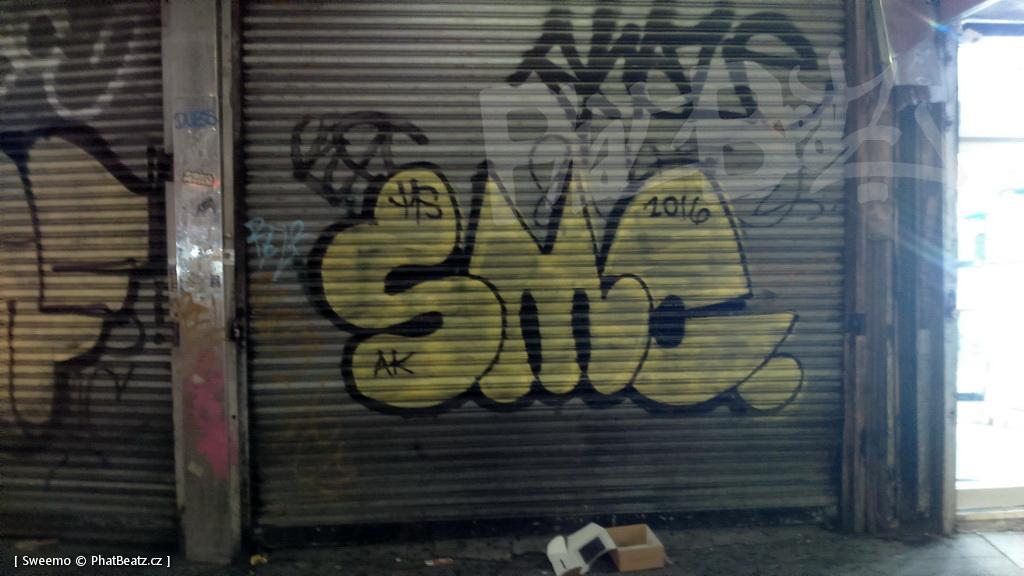 1805-07_Bronx_TUPS_181