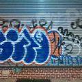1805-07_Bronx_TUPS_190