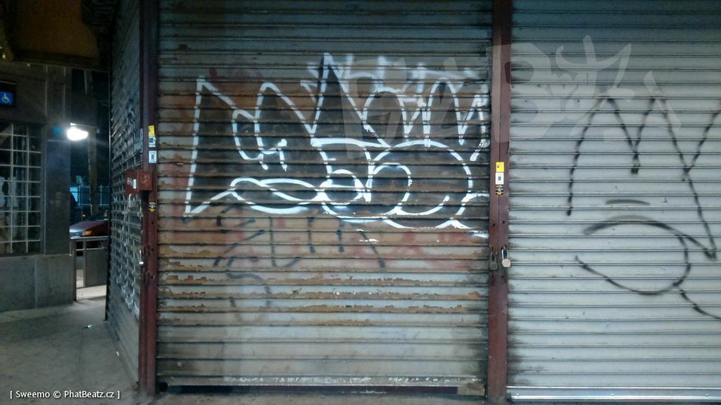 1805-07_Bronx_TUPS_196