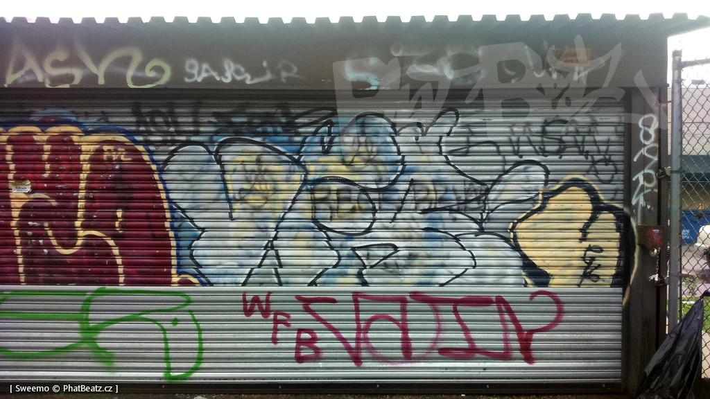 1805-07_Bronx_TUPS_198