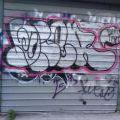 1805-07_Bronx_TUPS_207