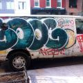 1805-08_NYC_Vehicles_09
