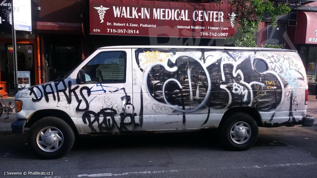 1805-08_NYC_Vehicles_10
