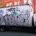 1805-08_NYC_Vehicles_12
