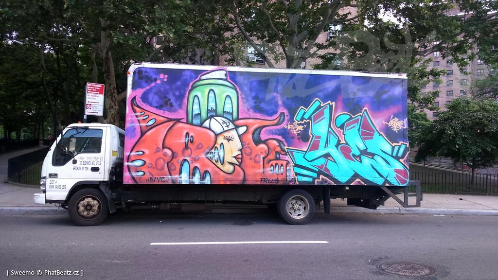 1805-08_NYC_Vehicles_21