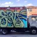 1805-08_NYC_Vehicles_32