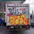 1805-08_NYC_Vehicles_38