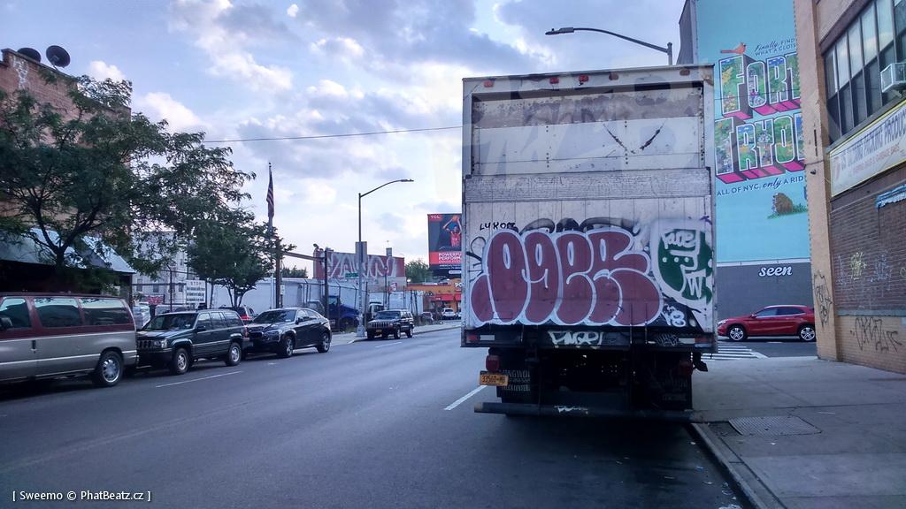 1805-08_NYC_Vehicles_39