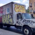 1805-08_NYC_Vehicles_41