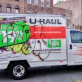 1805-08_NYC_Vehicles_46