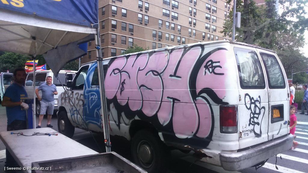1805-08_NYC_Vehicles_53-01