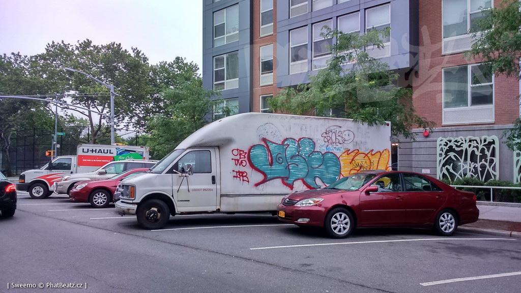 1805-08_NYC_Vehicles_53-05