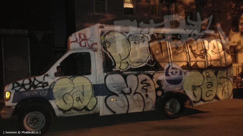 1805-08_NYC_Vehicles_53-13
