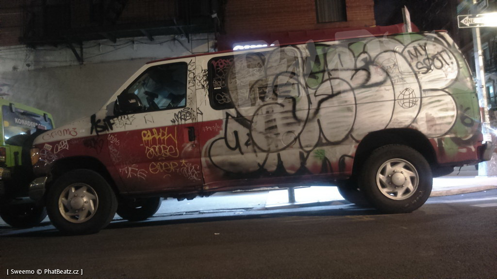1805-08_NYC_Vehicles_53-26
