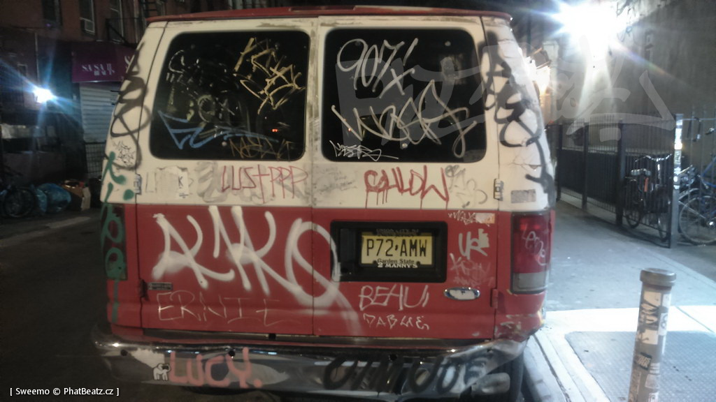 1805-08_NYC_Vehicles_53-27