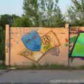 180519_PantograffJam8_022