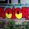 180526_RochlitzJam_39