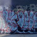 1806-07_NYC_Queens_07