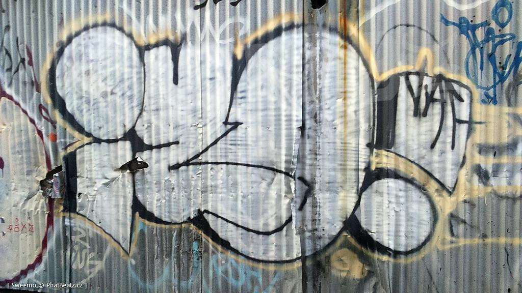 1806-07_NYC_Queens_19