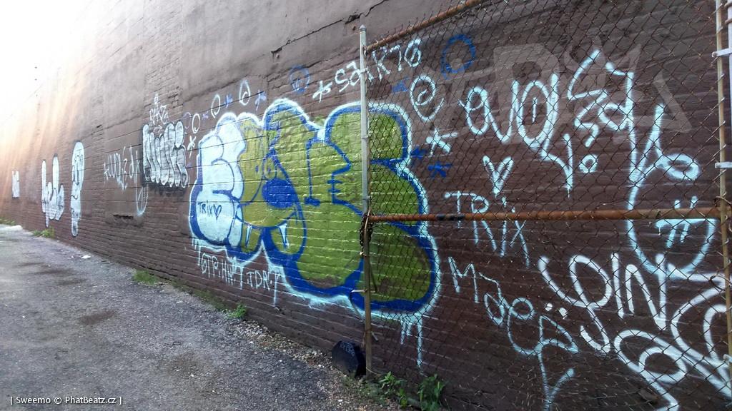 1806-07_NYC_Queens_21