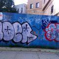 1806-07_NYC_Queens_36