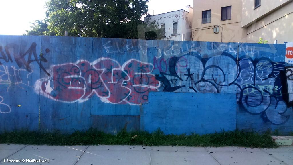 1806-07_NYC_Queens_37