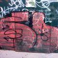1806-07_NYC_Queens_39