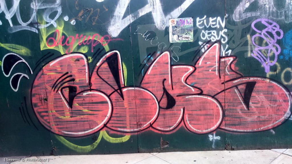 1806-07_NYC_Queens_41