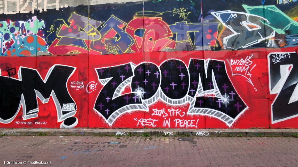180623_RIP_ZOOM_03