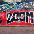180623_RIP_ZOOM_04