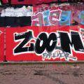 180623_RIP_ZOOM_07