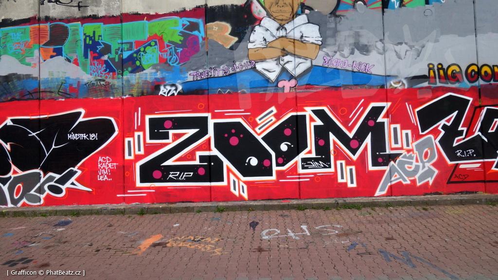 180623_RIP_ZOOM_09