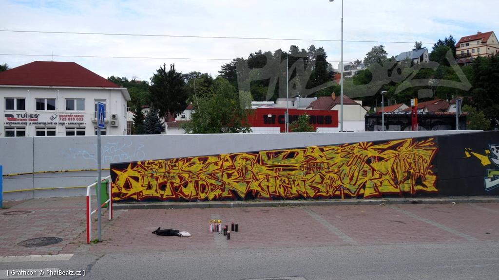 180624_GrafficonJam_04