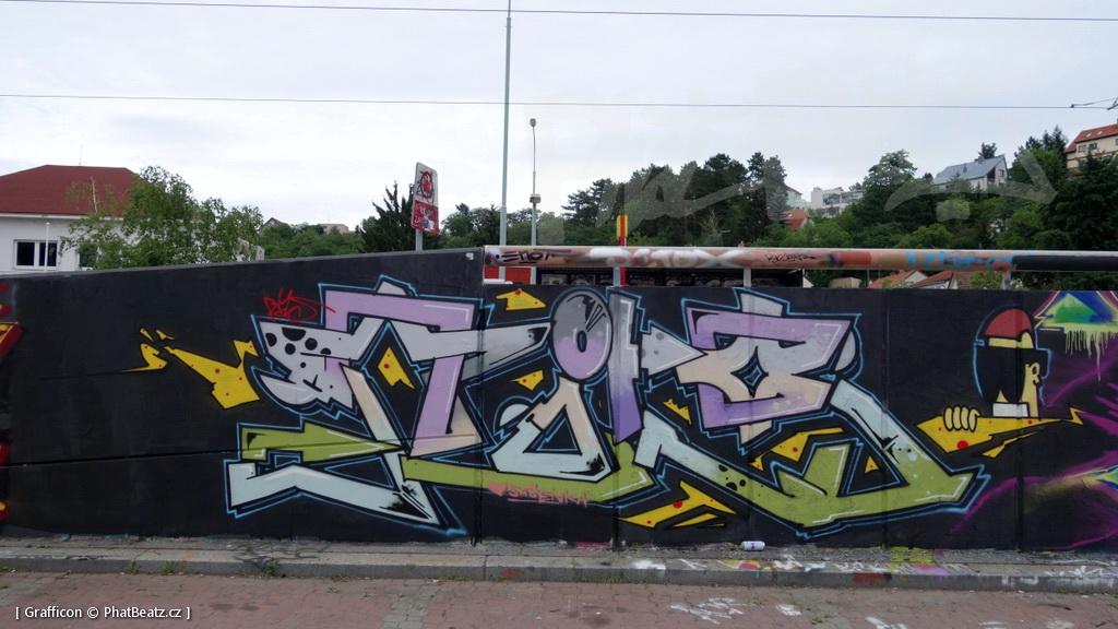180624_GrafficonJam_05