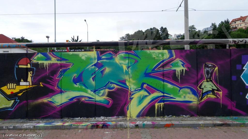 180624_GrafficonJam_06