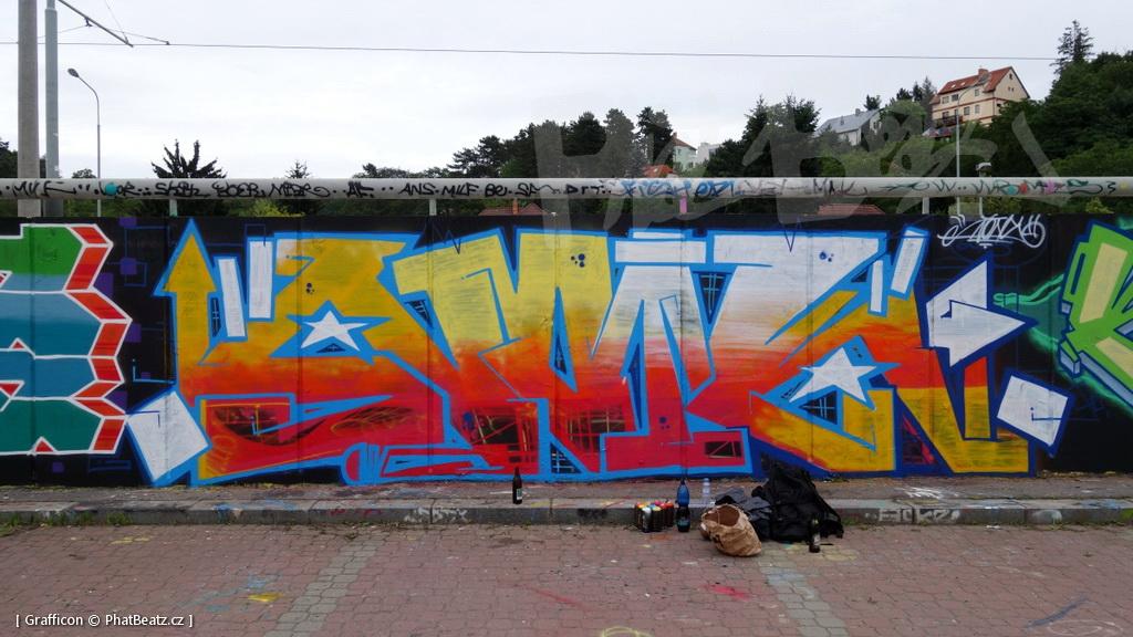 180624_GrafficonJam_08
