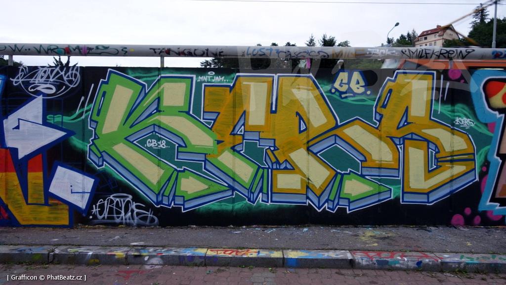 180624_GrafficonJam_09