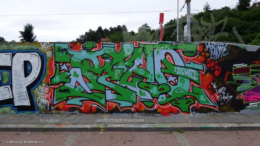 180624_GrafficonJam_11