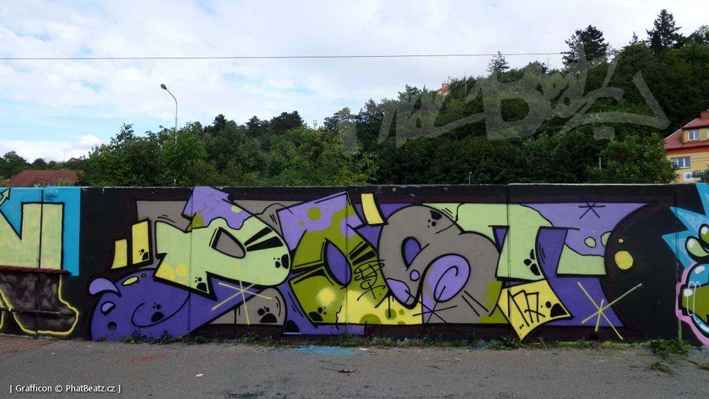 180624_GrafficonJam_13