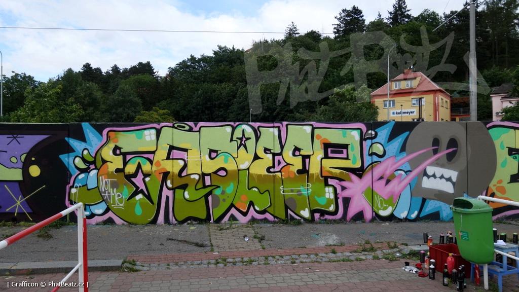 180624_GrafficonJam_14