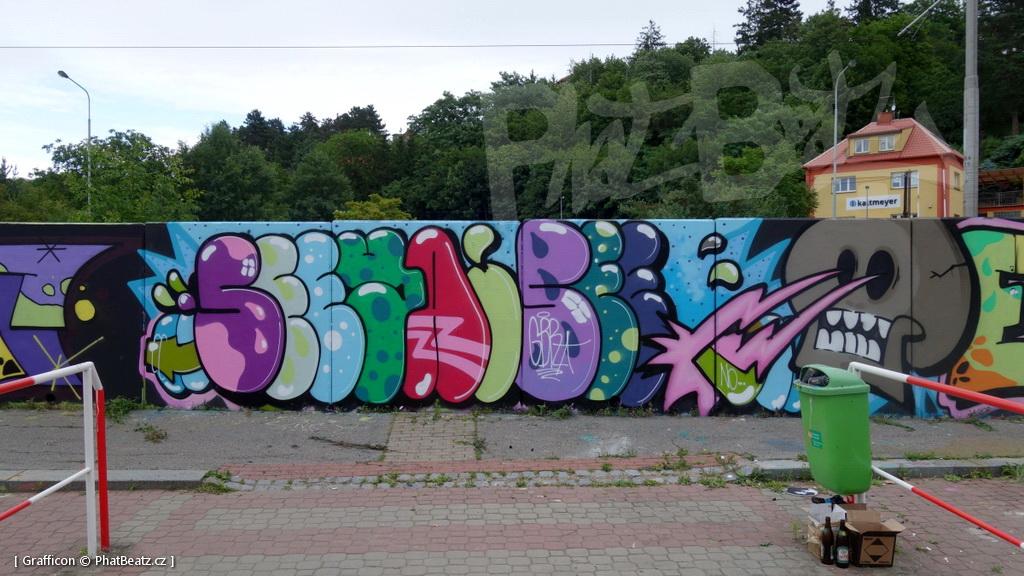 180624_GrafficonJam_16