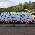 180624_GrafficonJam_17