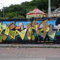 180624_GrafficonJam_19