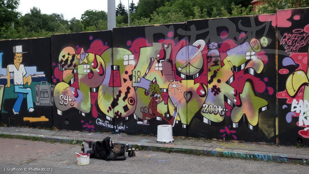 180624_GrafficonJam_20