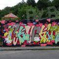 180624_GrafficonJam_21