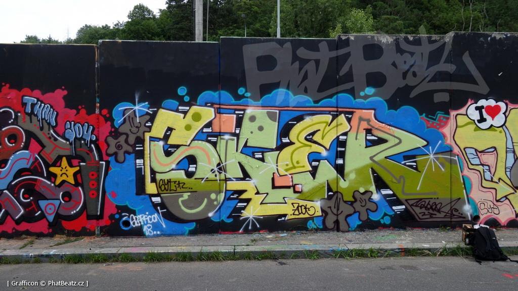 180624_GrafficonJam_24