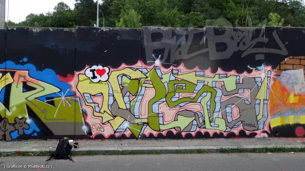 180624_GrafficonJam_25